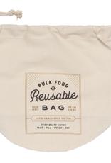 Danica Danica Bulk Flour Grocer Bags Set 2