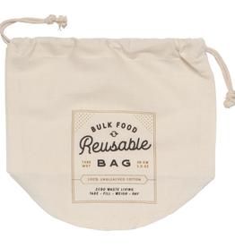 Danica Bulk Grocer Bags Set 2