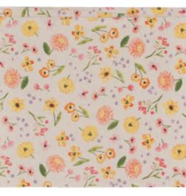 Danica Cottage Floral Runner
