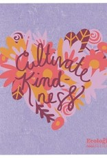 Danica Danica Cultivate Kindness Dishcloth