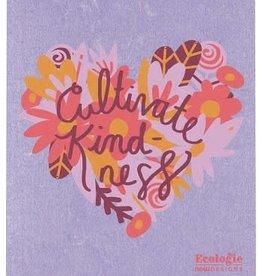 Danica Cultivate Kindness Swedish Dishcloth