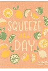 Danica Danica Squeeze The Day Dishcloth