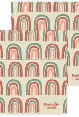 Danica Danica Beeswax Sandwich Wrap- Prisma Set 2