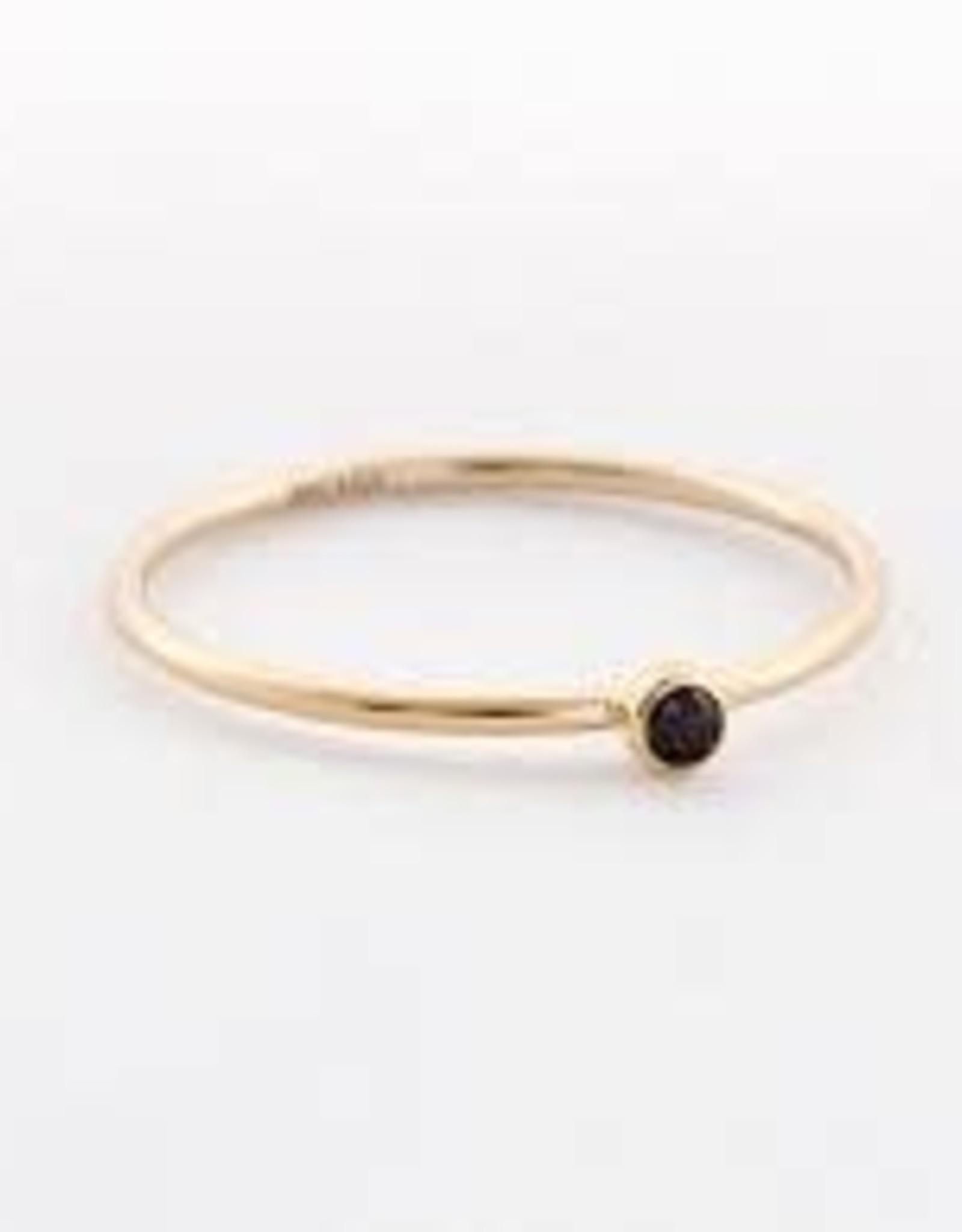 Jen Ellis Designs Jen Ellis Designs Tanille Ring