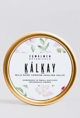 Skwalwen Botanicals Skwalwen Botanicals - Healing Salve