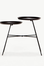 EQ3 EQ3 Peggy Side Table