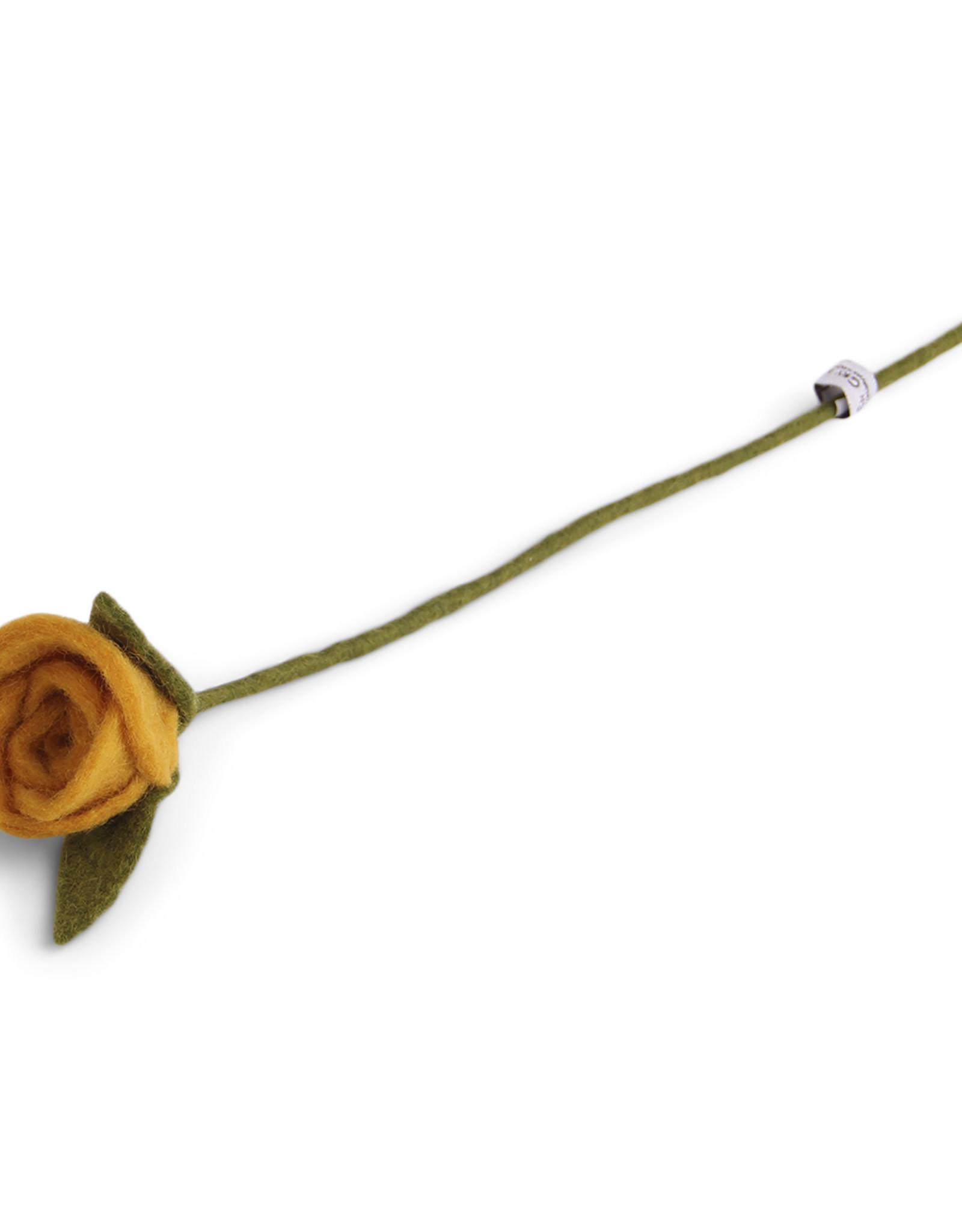 EGS EGS - Rose Yellow