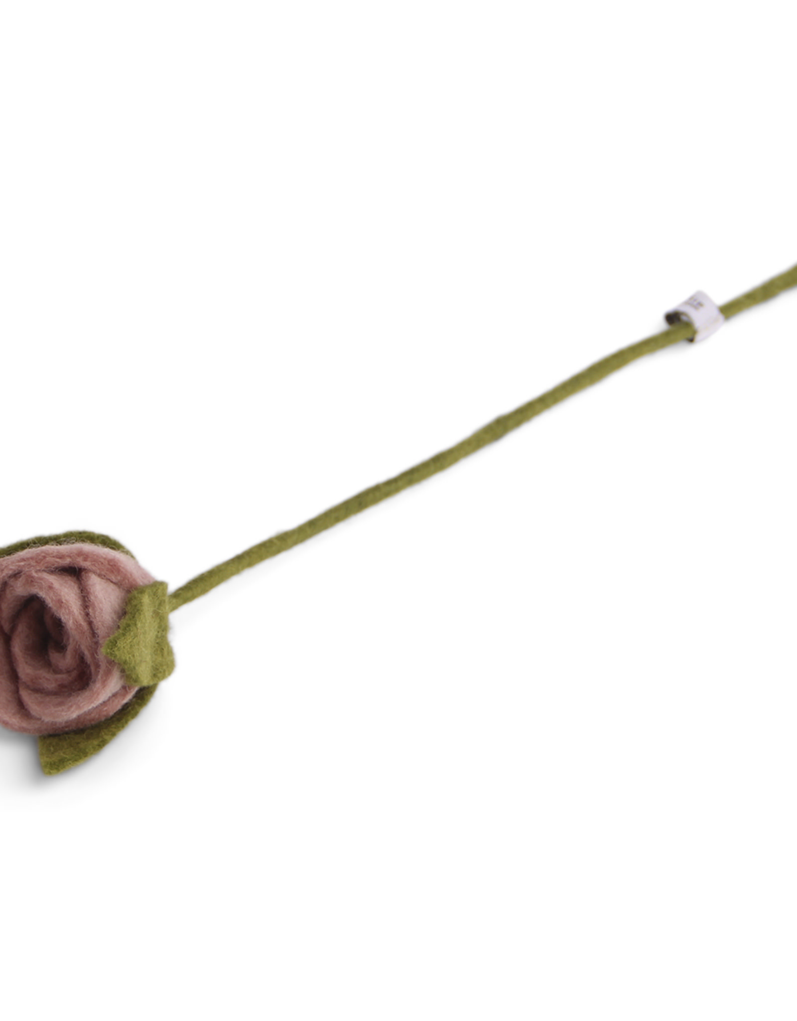EGS EGS - Rose Dusty Rose