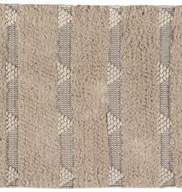 "Danica Rug Boho Peak - 24 x 36"" 100% Cotton"