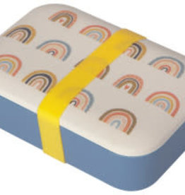 Danica Bento Box - Rainbows