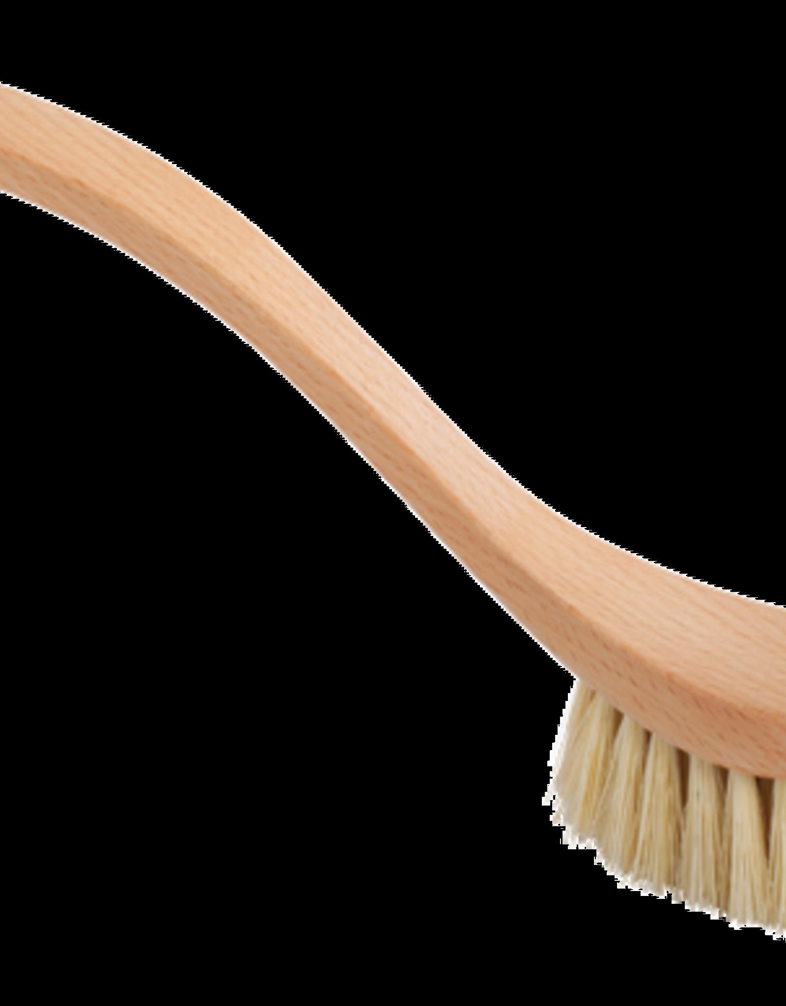 Redecker Redecker Wooden Dish Brush Strong