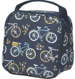 Danica Sweet Ride Lets Do Lunch Bag