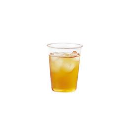 Kinto Cast Ice Tea Glass 350ml - Set 4