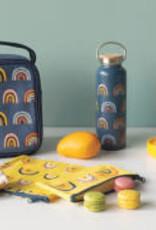 Danica Danica Lets Do Lunch Bag Rainbows