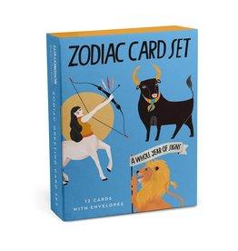 Em & Friends Mixed Box Set - Zodiac