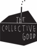 The Collective Good