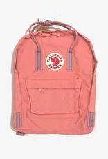 Kanken backpacks