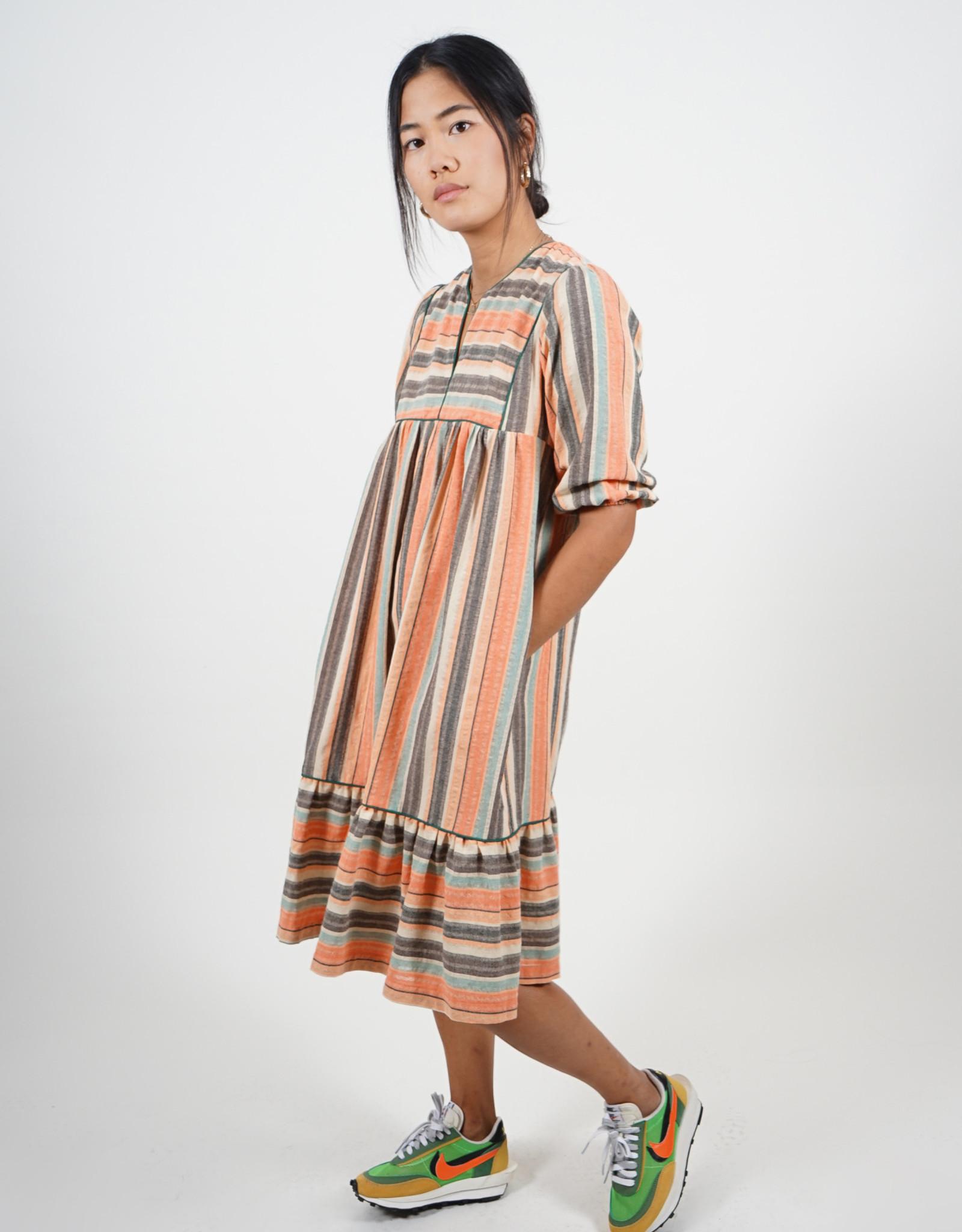 pollyjean dress rdsp21