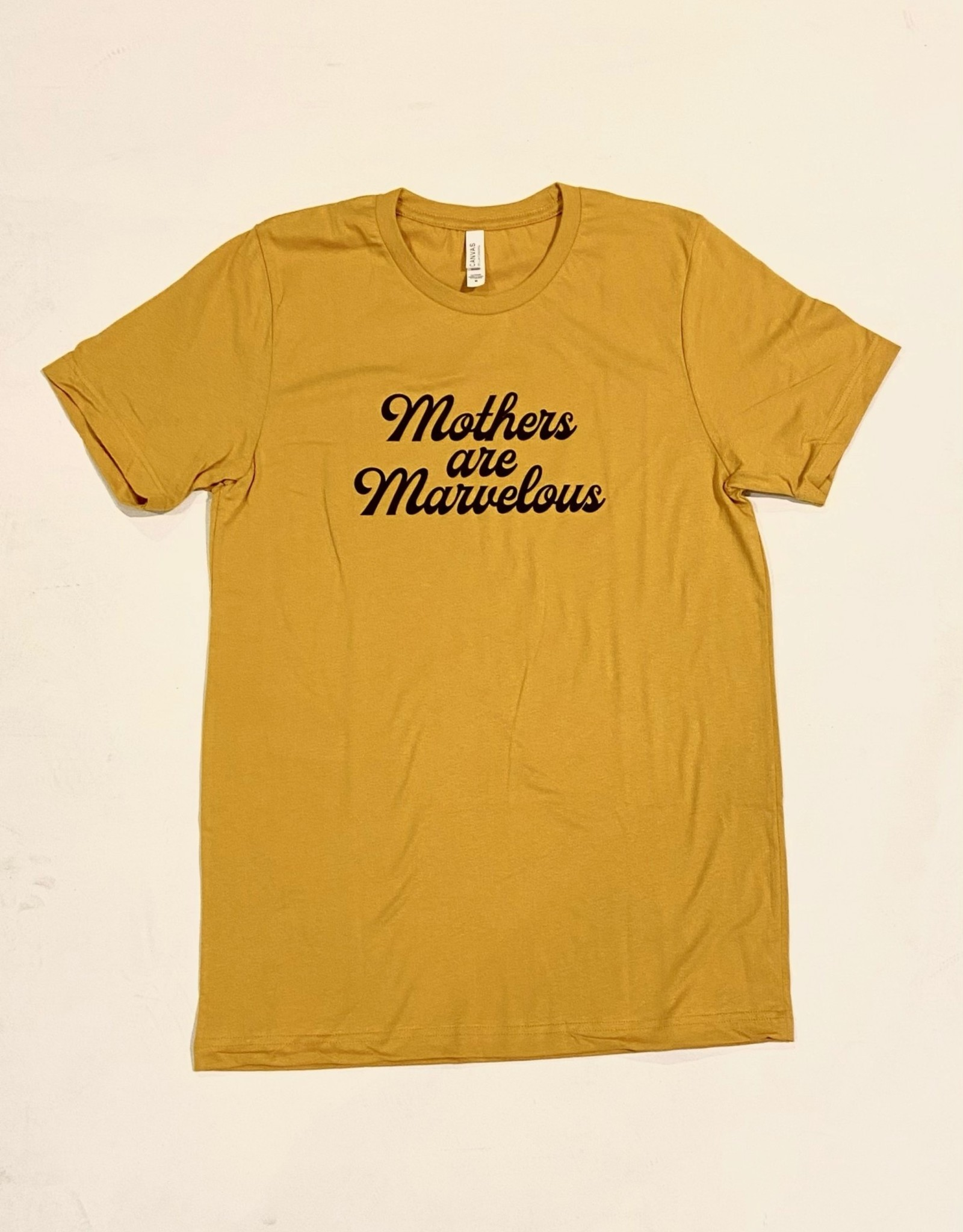 inked up apparel mothers are marvelous