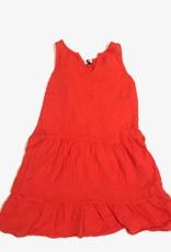 MS scarlett gauze dress DGZ34
