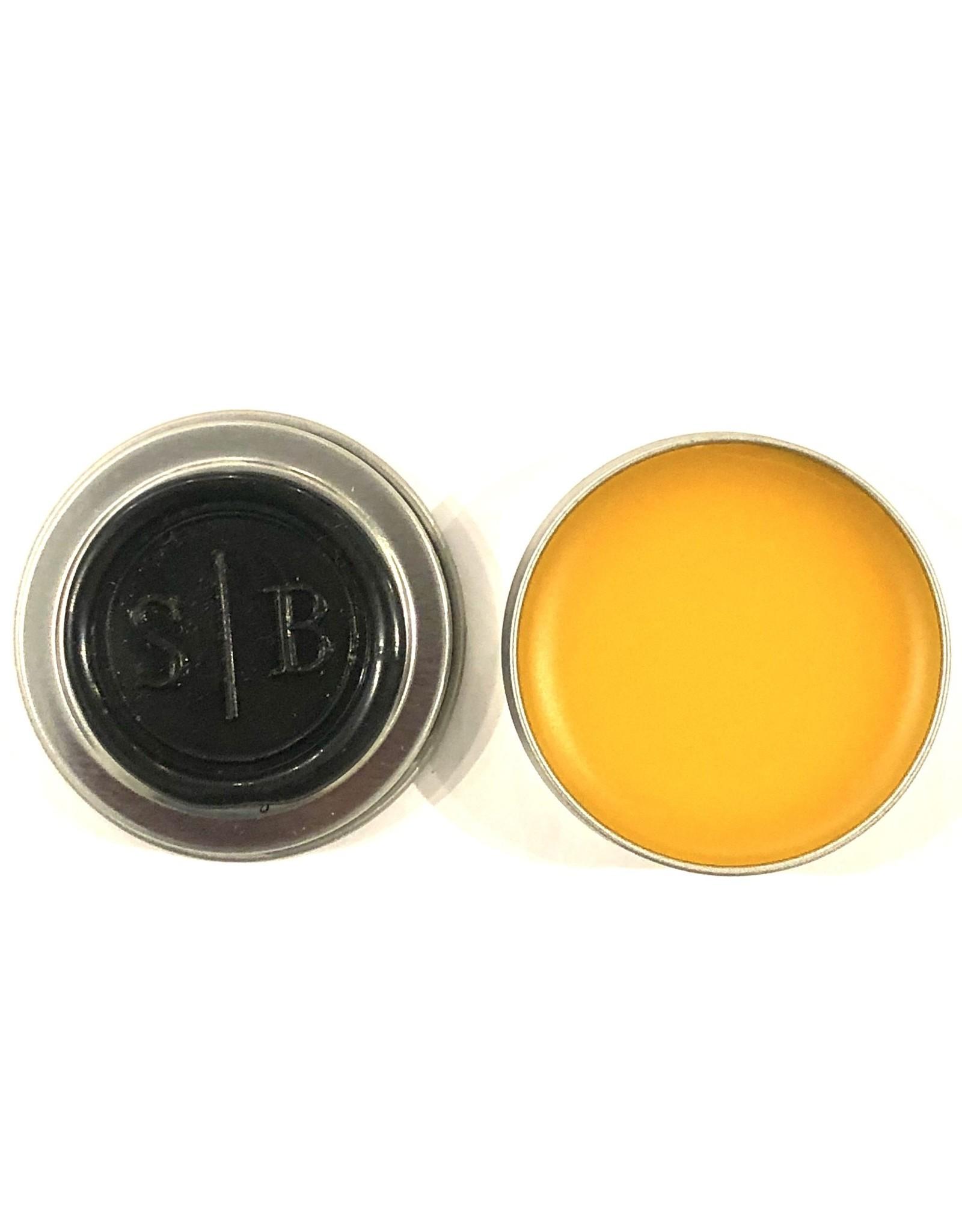 Scandic Botanica 5 oz. Serum Solid