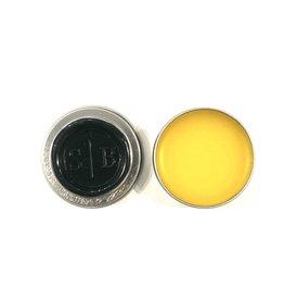 Scandic Botanica .25 oz.  serum solid