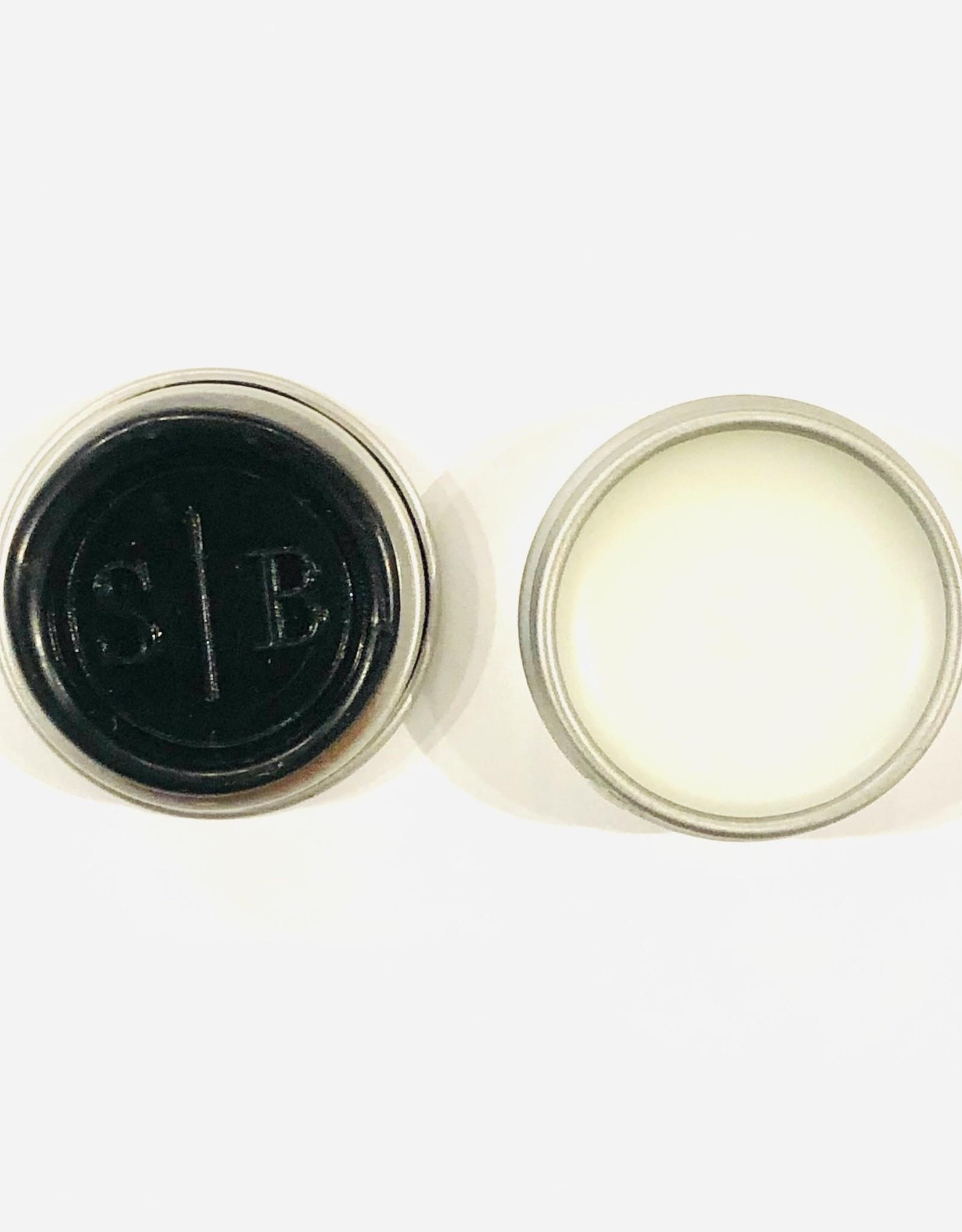 Scandic Botanica 0.25 oz Scandic lip treatment