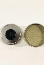 Scandic Botanica 2 oz. face mask sea & nettle