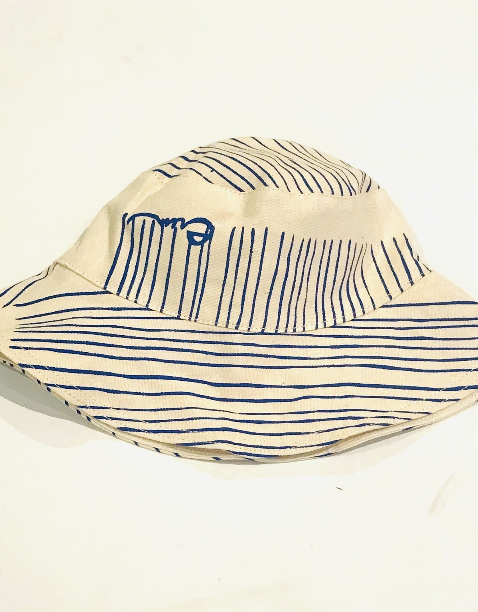 erin flett erin flett bucket hat