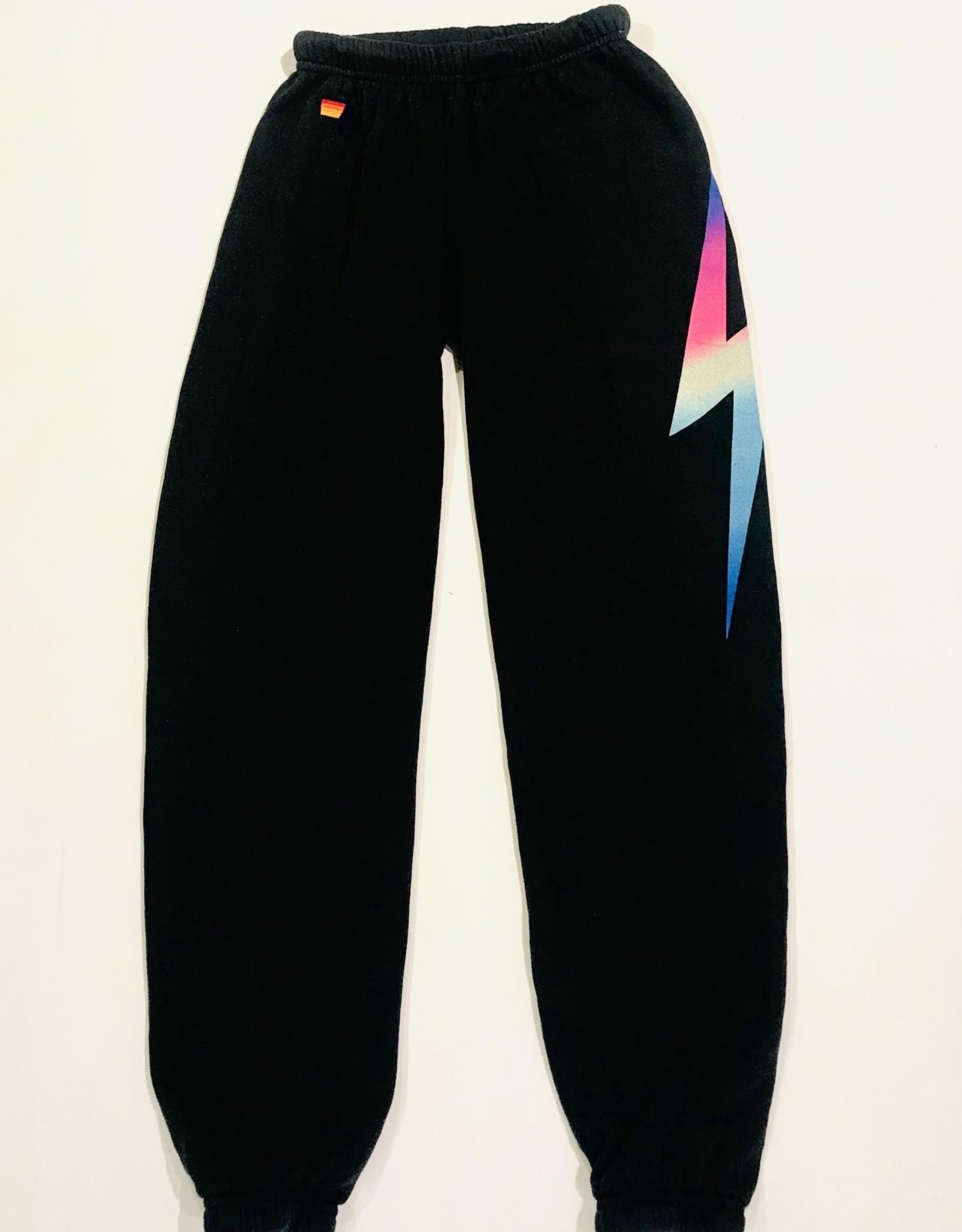 AviatorN-Bolt Womens Sweatpants WSPBT