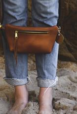 Bria crossbody/fanny bag