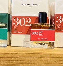 Bon Parfumeur Bon Parfumer