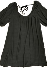 the house dress CD1584BE3
