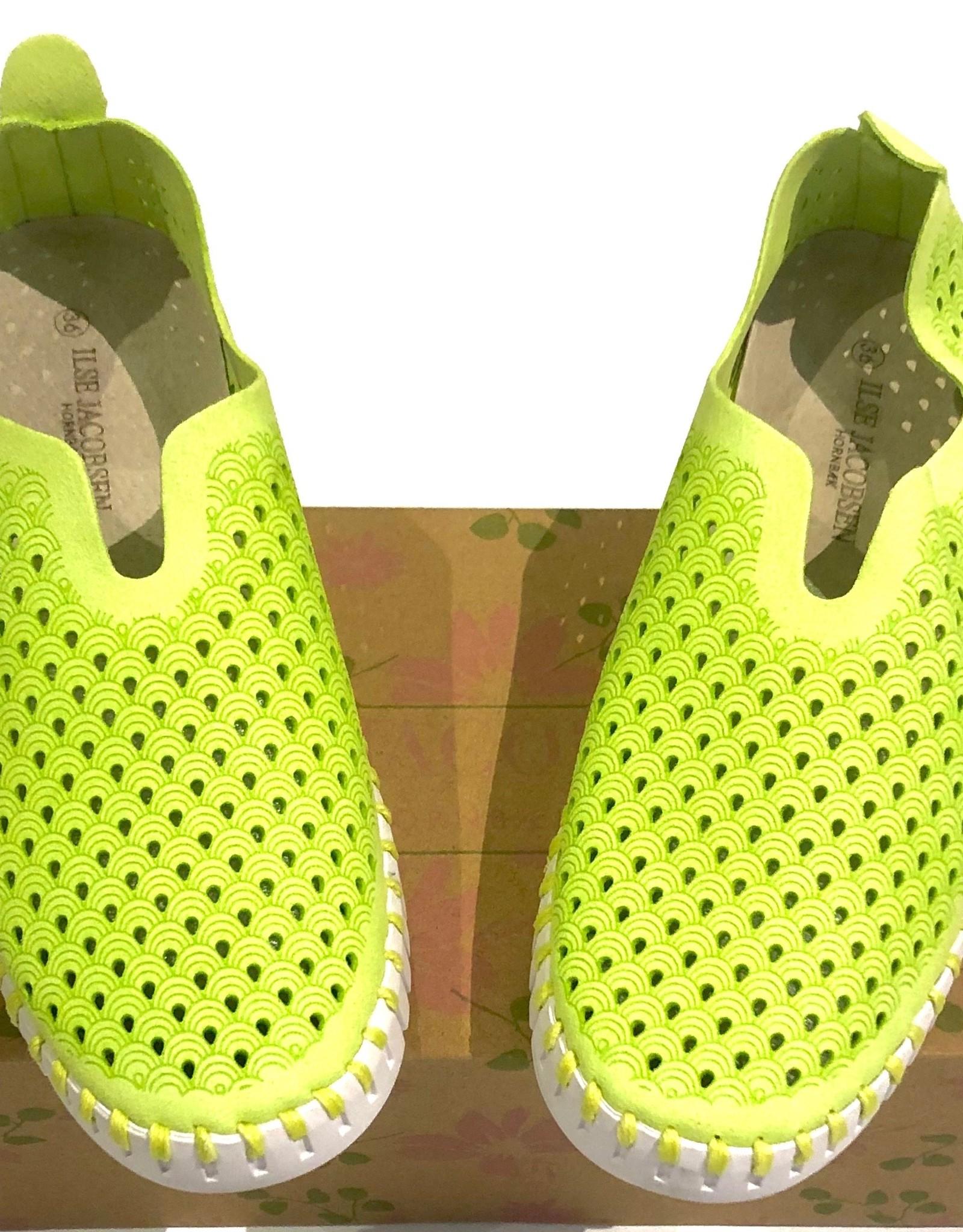 Tulip 139 Shoe Seasonal Original