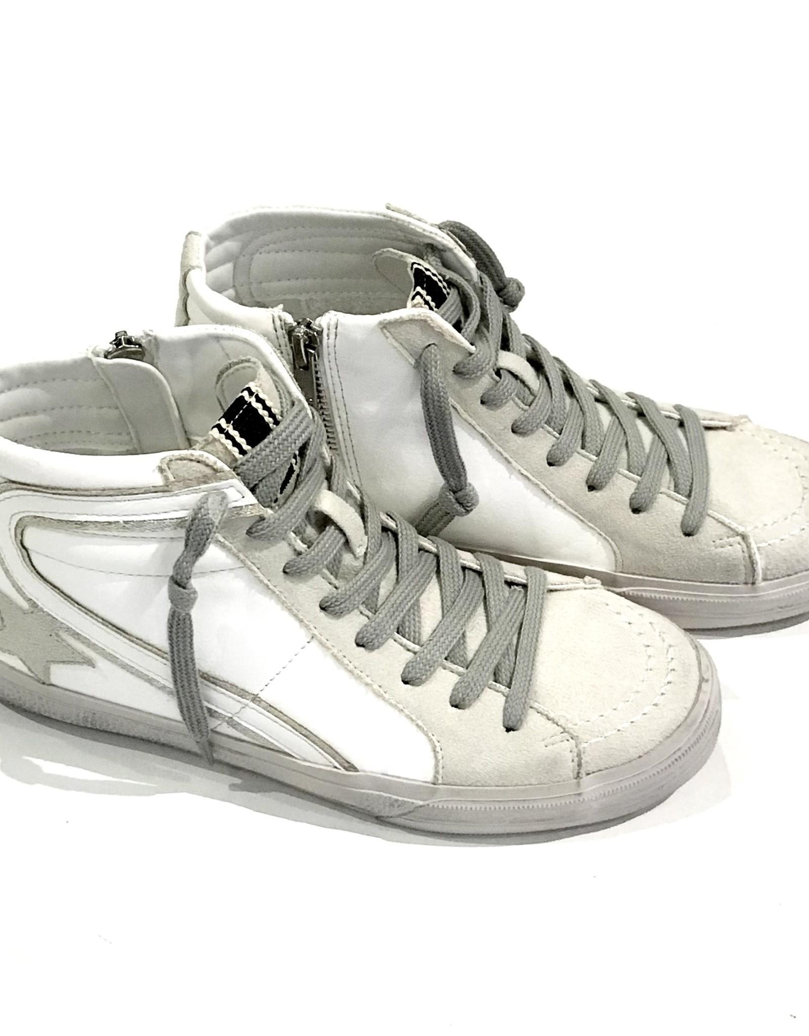 shushop shushop hightop sneakers