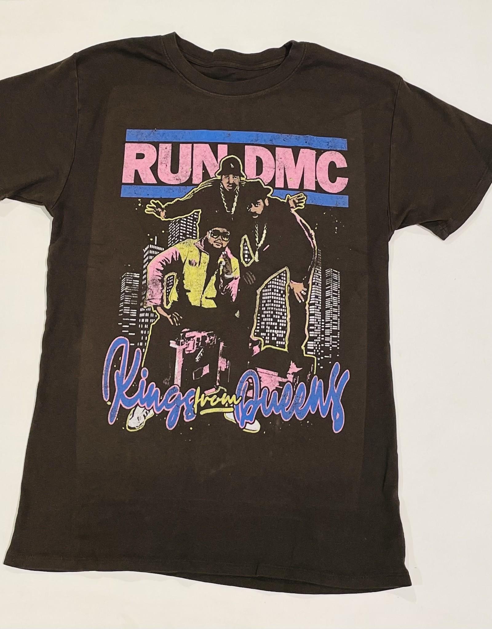 RecyKarma Run DMC Queens 301638