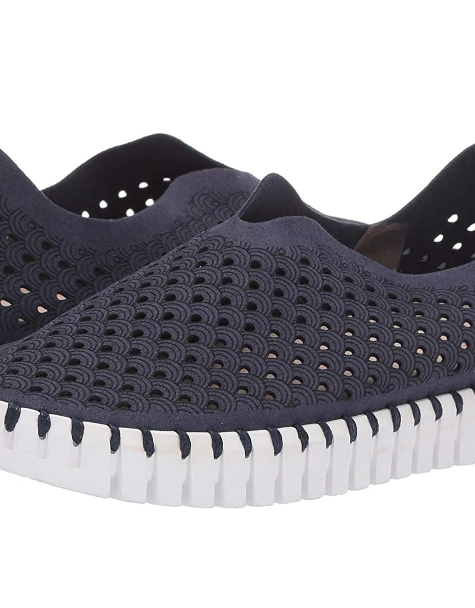 Tulip 139 Shoes Original
