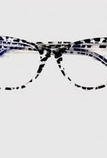 Carina blue light tech glasses