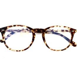 Diff-jaxson blue light tech glasses