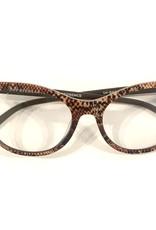 Blue Light Glasses BB61