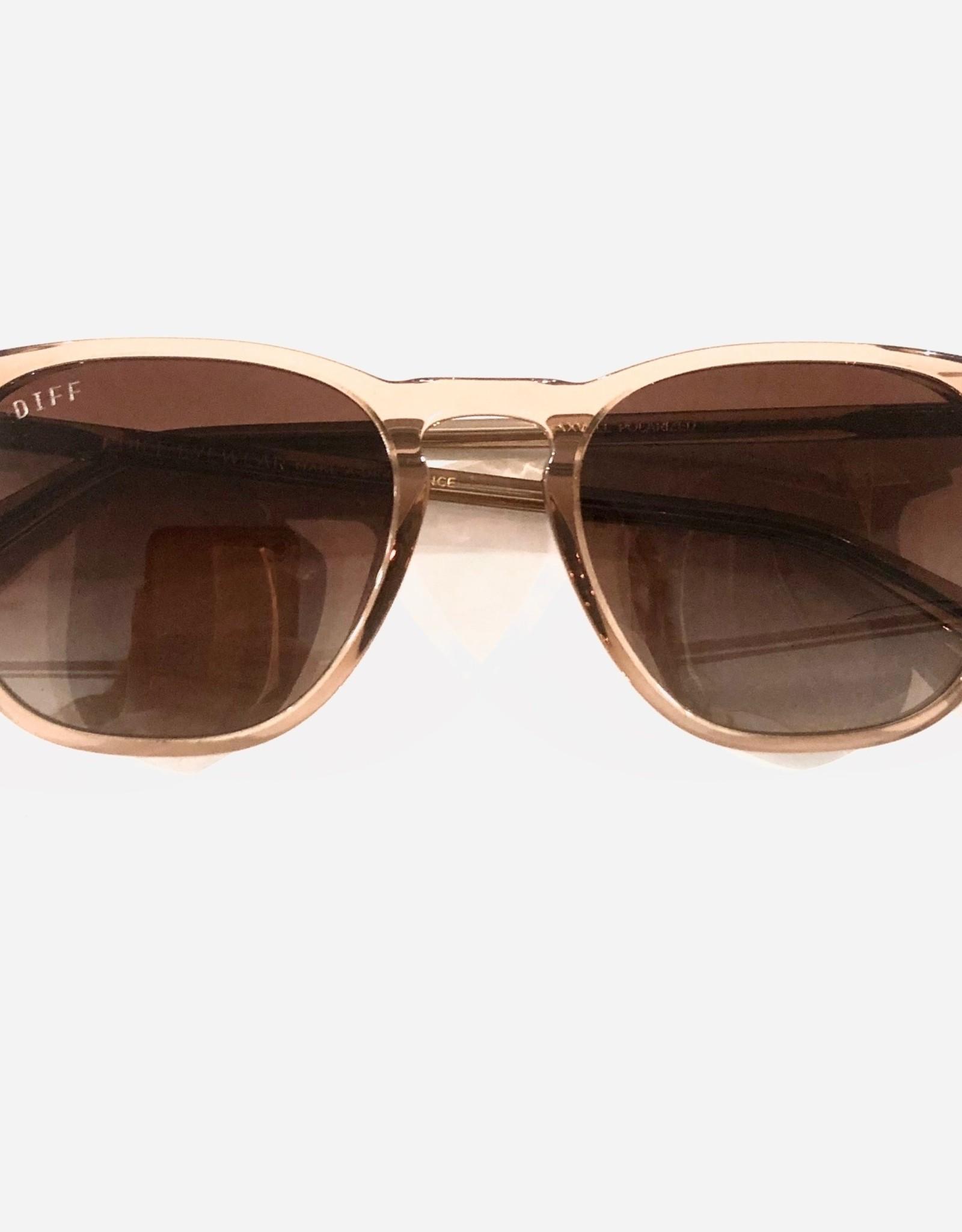 maxwell polarized sunglasses 188P