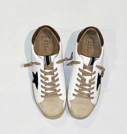shushop Pamela star sneaker
