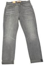 7fam Josefina jeans AU0501311