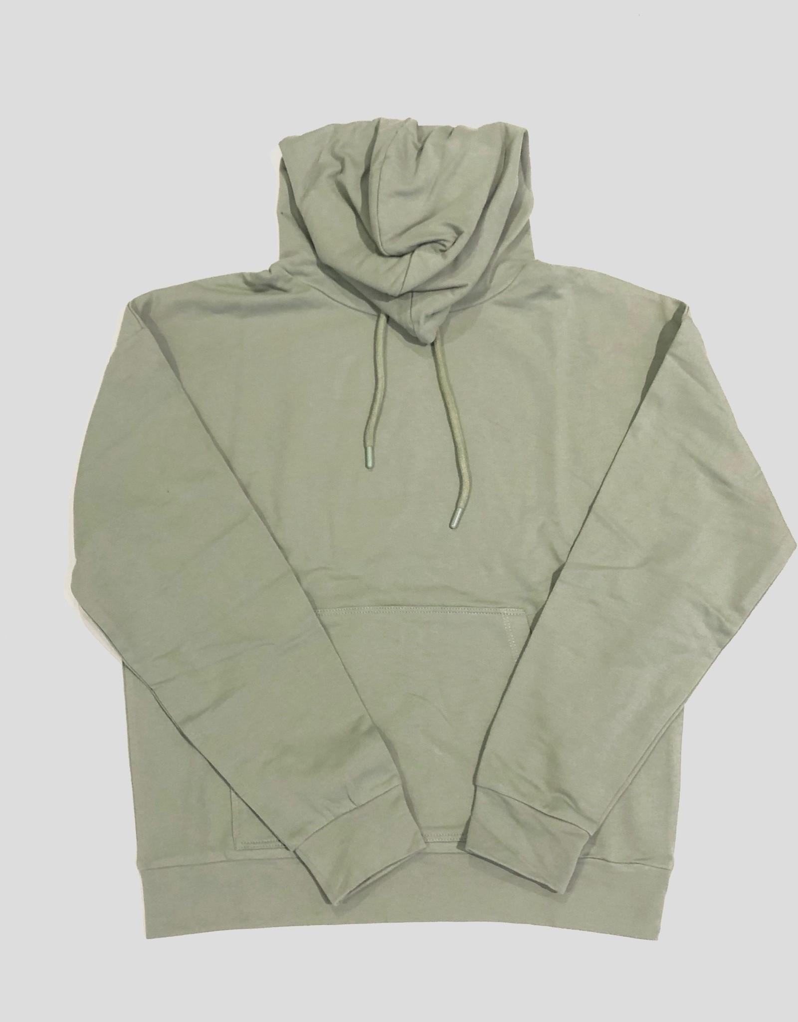 ichi ixsvea hoodie sweatshirt 20115959