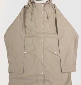 Ichi ihtazi rain jacket