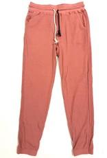 Thermal Sweatpants- F214NM90