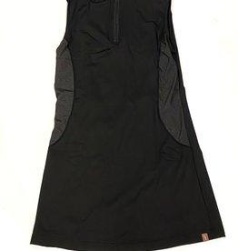 LaaTeeDa LaaTeeDa Sport Golf Dress