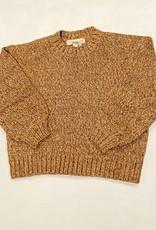 SW Vale Sweater-S1955