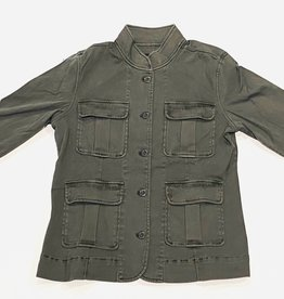 Rails Afton jacket 625-485