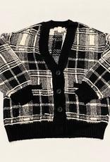 SW Calla Sweater-S1957